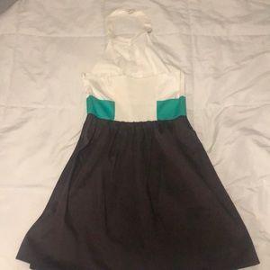 Jessica Simpson Dresses - Halter dress